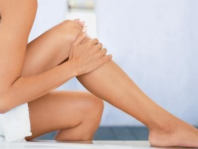 treat-ingrown-hairs-at-home