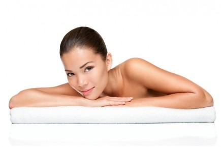woman-electrolysis-hair-removal