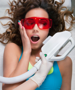laser-hair-removal-on-face