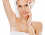 how-to-lighten-your-underarms