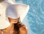 avoiding-sun-during-laser-hair-removal