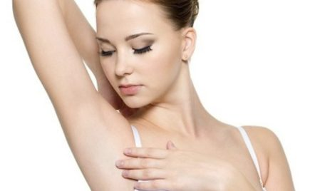 woman-with-smooth-underarms