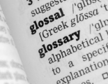 laser hair removal glossary